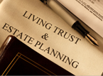 will, estates & probate